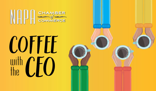 coffee-w-ceo-graphic